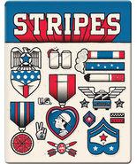 Stripes Future Shop Exclusive SteelBook [Blu-ray]  - $9.95