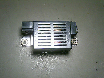 Primary image for 98 Honda Accord EX 4 Door Rear Defrost - Antenna Coil Module Relay 39155-S84