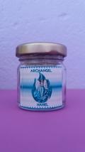 Archangel Haniel incense. Add beauty harmony, good luck, creat positive change   - $19.99