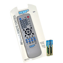 HQRP Remote Control for LG BP255 BP300 BP440 BP450 BPM35 DP542H DP546 DV... - $12.45