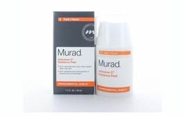 Murad INTENSIVE-C Radiance Peel 1.7 Fl Oz New In Package - $19.80