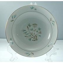 Mikasa Narumi Sonata 5230 Cereal Bowl Porcelain by Narumi - $9.99