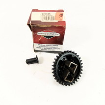 New OEM Briggs & Stratton 297656 Government Gear - $6.00