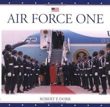 Air Force One Robert F. Dorr - $38.56