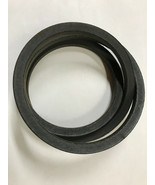 "*NEW Replacement BELT* FOR CRAFTSMAN 174883 HUSQVARNA 532174883 42"" DECKS - $13.85"