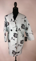 Womans Jacket Zara New with tags size s - $82.10