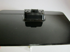"Emerson 32"" LF320EM4A TV Stand 2EMM00254 with screws - $26.95"