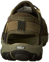 Merrell Women's All Out Blaze Sieve Water Shoe image 10