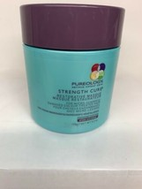Pureology Strength Cure Restorative Masque 5.2 oz NWOB - $42.56