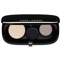 Marc Jacobs Beauty Style Eye-Con No.3 - Plush Shadow - The Mod 112 - $48.20