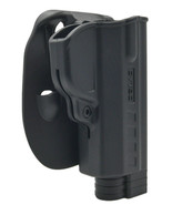Tactical Scorpion Gear Paddle Holster sample item
