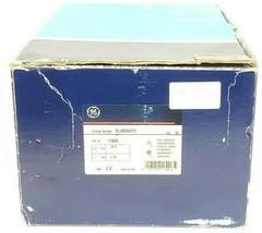 Lot Of 10 Nib General Electric RL4RD040TD Relays, 4 Pole, 24V Coil - $500.00