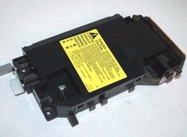 HP LaserJet M2727nf Laser Scanner Unit RM1-4154 RC1-3401 RM1-3444 RK2-1263 - $25.00