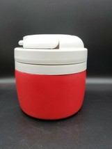 Igloo 64 Ounce Red Drink Cooler - $14.95