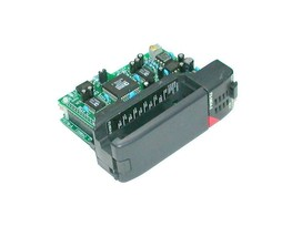 Facts  F2-08DA-2  PLC Analog Output Module 8 Channel - $149.99