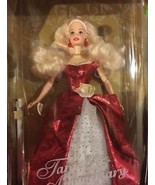 Mattel Target 35th Anniversary Barbie Doll 1997 NRFB #17608 Vintage - $37.62