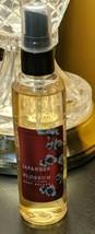 JAPANESE CHERRY BLOSSOM BATH & BODY WORKS  4 fl oz BODY SPLASH - $11.35