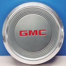 "ONE 1982-1999 GMC Safari Van / S15 # 937 15"" Dog Dish Style Hubcap / Wheel Cover - $29.99"