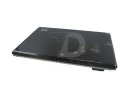 HP Pavilion DV6 Laptop Intel Core 2 Duo 2.00GHz 3GB RAM 750GB HDD - $94.04