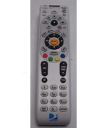 Directv RC65X Universal IR Remote Control Direct TV H24 H25 HR24 - $5.99