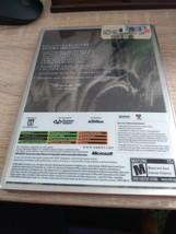 MicroSoft XBox Doom 3 Collector's Edition image 6