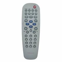 Philips RC19335028/01 Factory Original TV Remote 27PT9015D, 32PT7005D, 3... - $11.09