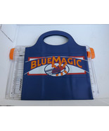 Peter's Blue Magic Clay Pigeon Shooter Complimentary Tote, NOS - $13.55