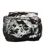 MABINI® Kids Changing Bag in Jet Black. Inside sections for everything! - $34.74