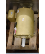Baldor EM2539T-G-40HP(40HP,1770RPM,324T,OPSB,3PH,60HZ,HVAC,AEGIS,SUPER-E) - $1,358.00