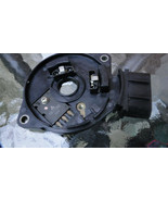 New Ignition Module For MITSUBISHI J882 J852 J879 Crank Hall-effect Sensor - $36.99
