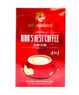 YEN SAO NHA TRANG Bird's Nest Coffee 4in1 /Ca Phe To Yen 4in1 10 Sticks ... - $16.82+