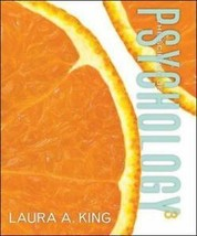 The Science of Psychology: An Appreciative View, 3rd Edition - $19.17