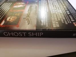 Ghost Ship  - Scream Factory [Blu-ray] image 2