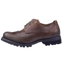 Timberland Shoes Tckhd Wingtip, 89575 - $228.49