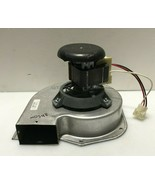 FASCO 70023274 Draft Inducer Blower Motor Assembly D341663P01 used #Md348 - $60.78