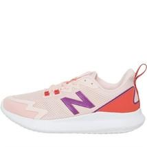 New Balance Mujer Ryval Súper Zapatos Cómodos Melocotón - $156.99