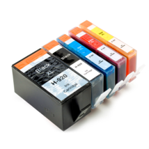 Compatible Ink Cartridge HP920XL HP920 For Officejet - $33.64