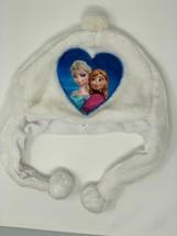 Frozen Hat random color/theme image 1