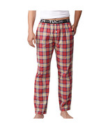 Men's Underwear Sleep Bottoms lounge pants - $30.99