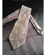 Christian Dior Silk Tie, EUC - $53.90