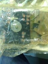 Maytag Genuine Factory Part #2-1750-3 Washing Machine Timer - $36.99