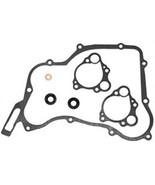 Psychic Water Pump Gasket Seal Kit Honda CR125R CR125 CR 125R 125 R 90-04 - $25.95