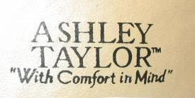 White Ashley Taylor Shoes Heels Pumps Flex Sole 8