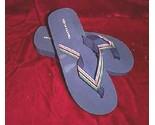 Sandals thumb155 crop