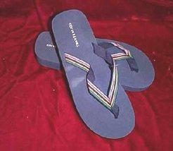 Sandals thumb200