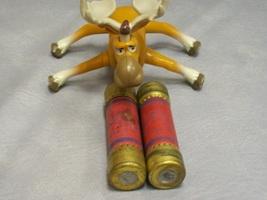 Eagle Fuse 655 35 Amp Lot of 2 - $17.59