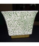 Shawnee flower pot - $9.99