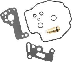 K&L Carburetor Carb Rebuild Repair Yamaha V-Max 1200 XVZ1300 XVZ 1300 Ve... - $17.95