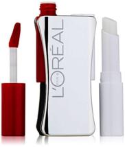 Loreal Infallible Never Fail Lip Color Grenadine 730 - $16.99
