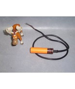 Efector Sensor IA-3010-ANKG 10-36VDC - $60.16